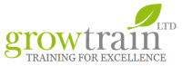 Growtrain Ltd logo