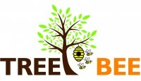 Tree Bee Society of Great Britain logo