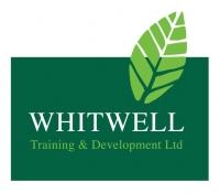 Whitwell Training and Development Ltd logo