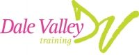 Dale Valley Training Limited logo
