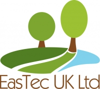 EasTec UK Ltd logo