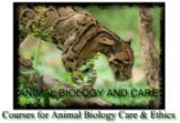 Animal Biology and Care Education Ltd. logo