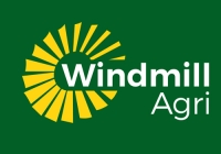 Windmill Agri logo
