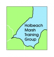 Holbeach Marsh Training Group logo