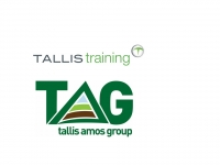 Tallis Amos Group Ltd logo