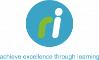 RI Training logo