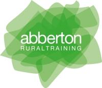 Abberton Rural Training Project logo