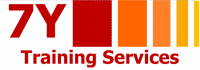 7Y Training Services Ltd logo