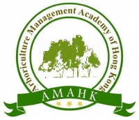 Arboriculture Management Academy of Hong Kong logo