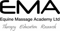 Equine Massage Academy Limited logo