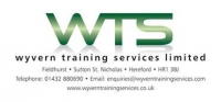 Wyvern Training Services Limited logo