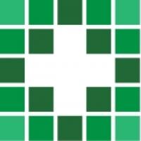Soteria Solutions Ltd logo