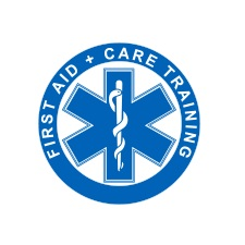 First Aid + Care Training Ltd logo
