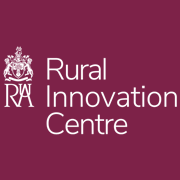 The Royal Agricultural University logo