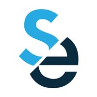 Skills Edge Training logo