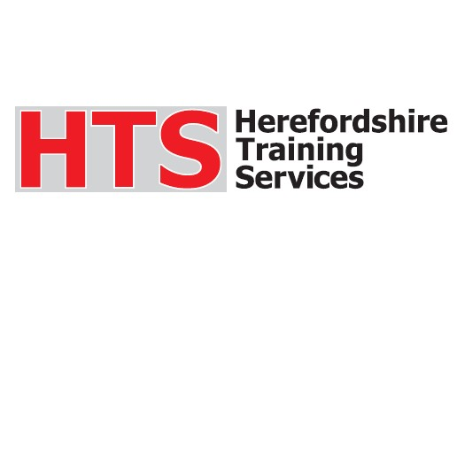 Herefordshire Training Services logo