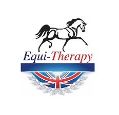 Equi-Therapy UK logo