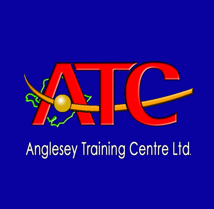 Anglesey Training Centre Ltd logo